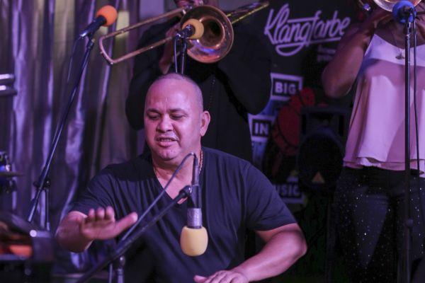 jazztage-2018-robert-eipeldauer-3160853E8944-218B-B961-5136-EED12043E481.jpg